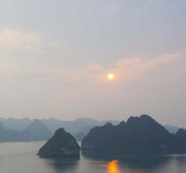 Vietnam Reisen Tipps