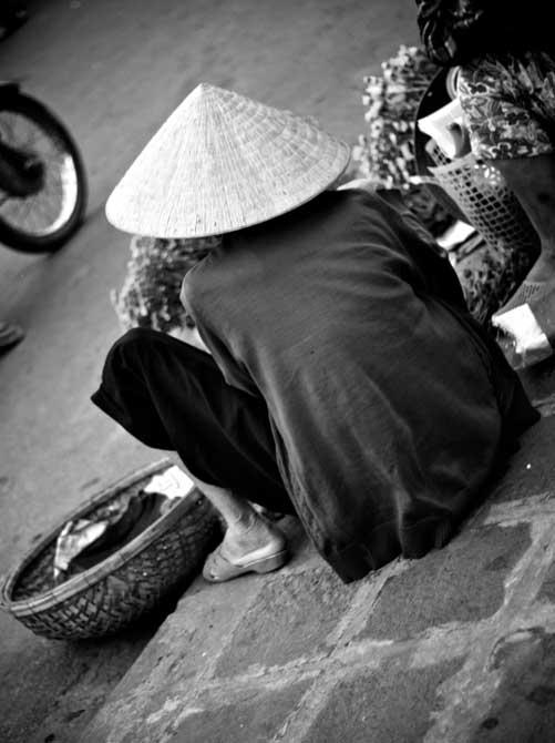 Hoi An Vietnam Urlaub