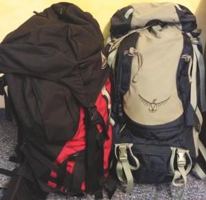 Packliste Vietnam