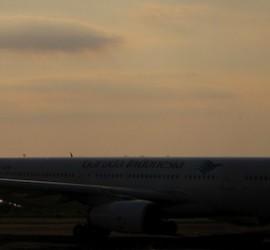 Vietnam Airlines Bewertung und Sicherheit