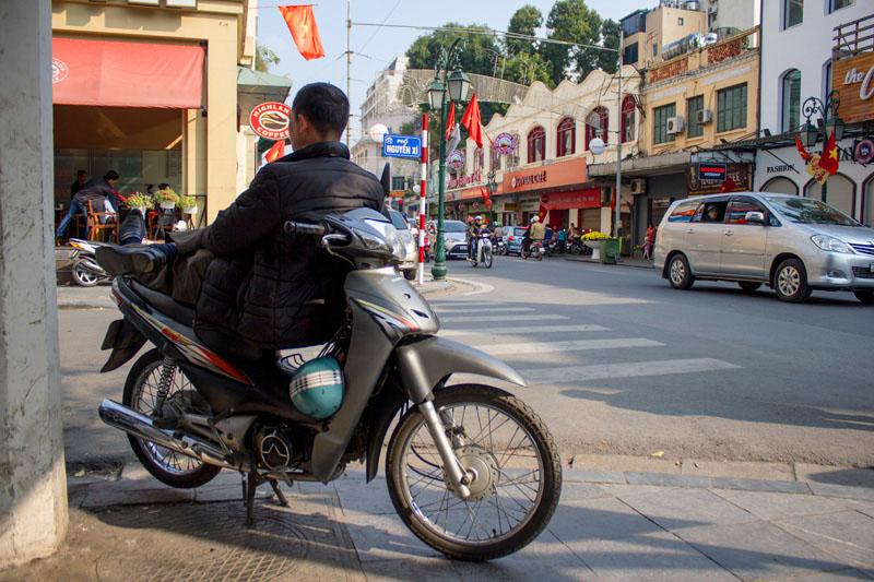 vietnam-1 copy