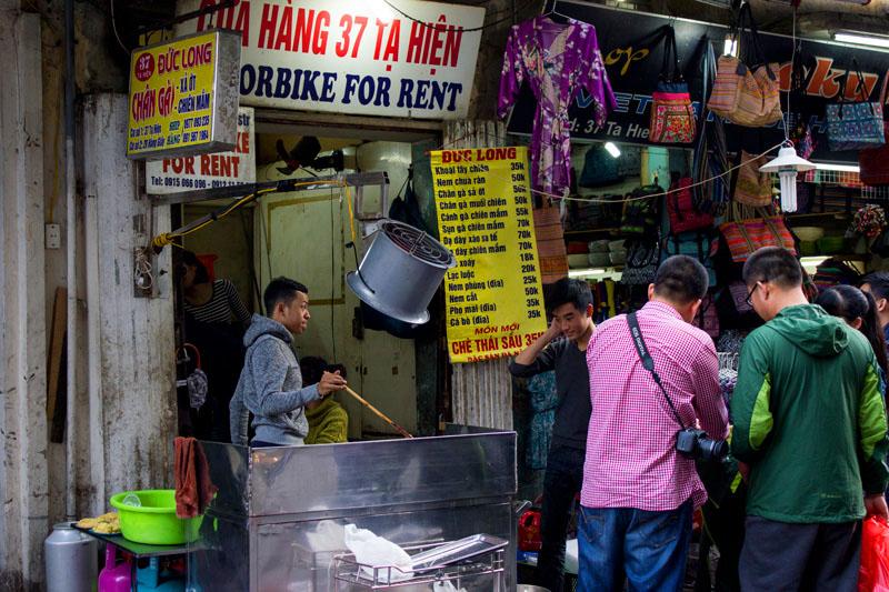 vietnam-2 copy